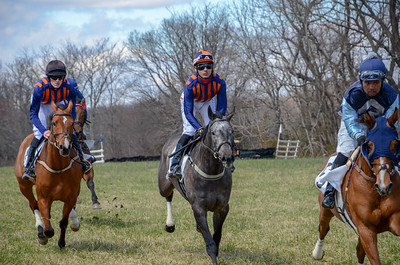 2019 Orange County Hunt Point to Point-21