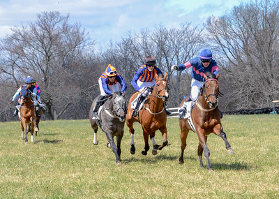 2019 Orange County Hunt Point to Point-26