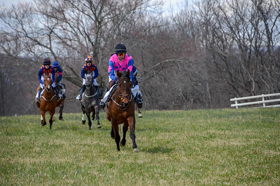 2019 Orange County Hunt Point to Point-14