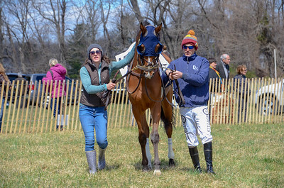 2019 Orange County Hunt Point to Point-2