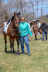 2019 Orange County Hunt Point to Point-7