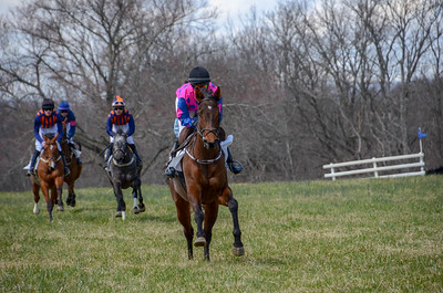 2019 Orange County Hunt Point to Point-16