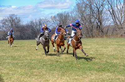 2019 Orange County Hunt Point to Point-29