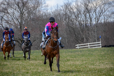 2019 Orange County Hunt Point to Point-17