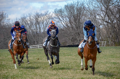 2019 Orange County Hunt Point to Point-19