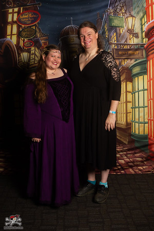Hogwarts Prom 030