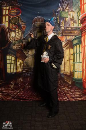 Hogwarts Prom 077