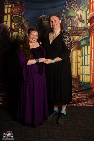 Hogwarts Prom 031