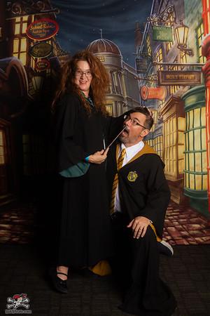 Hogwarts Prom 106