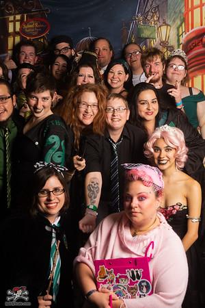 Hogwarts Prom 057