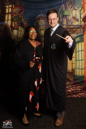 Hogwarts Prom 049