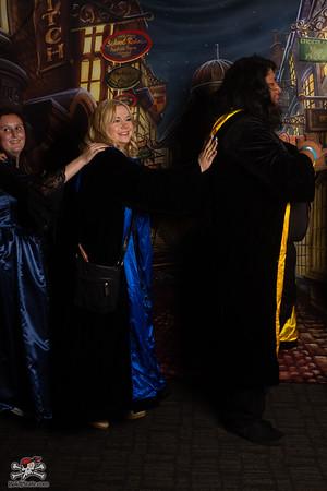 Hogwarts Prom 142