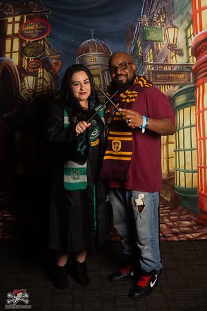 Hogwarts Prom 088