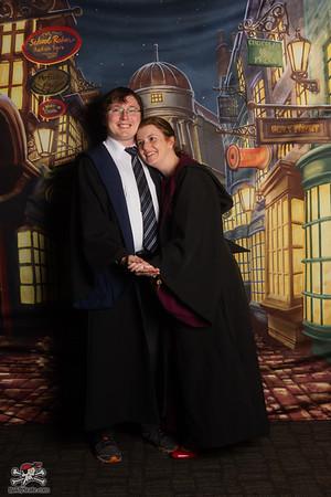 Hogwarts Prom 005