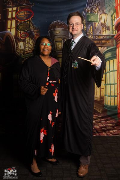 Hogwarts Prom 050