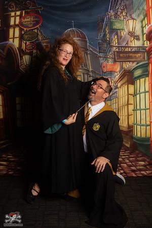 Hogwarts Prom 105