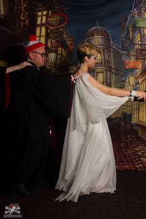 Hogwarts Prom 140