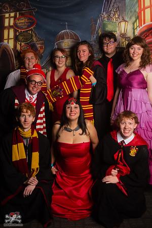 Hogwarts Prom 063