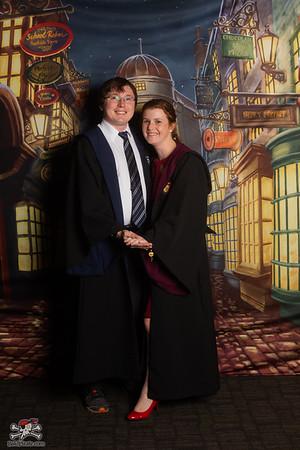 Hogwarts Prom 006