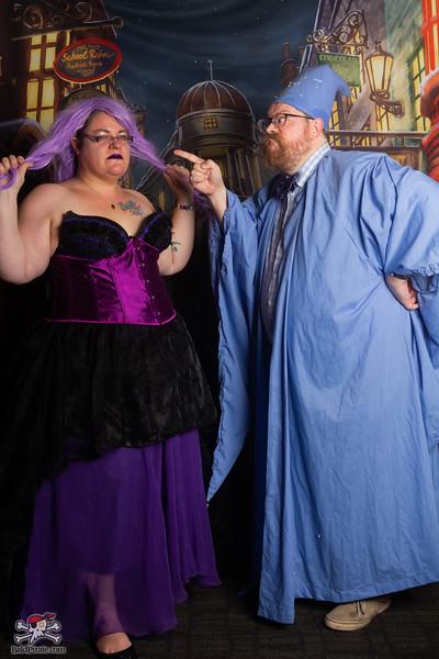 Hogwarts Prom 092