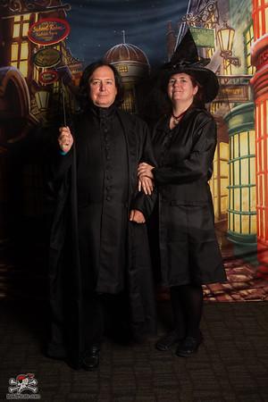 Hogwarts Prom 021