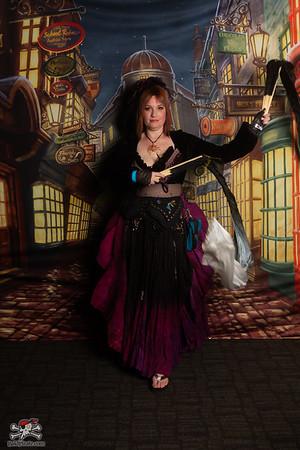 Hogwarts Prom 041