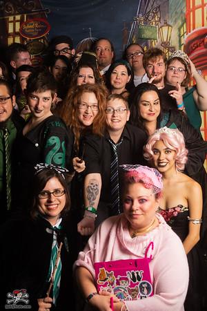 Hogwarts Prom 056