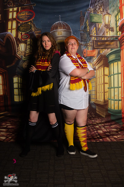 Hogwarts Prom 038