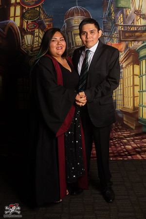 Hogwarts Prom 046