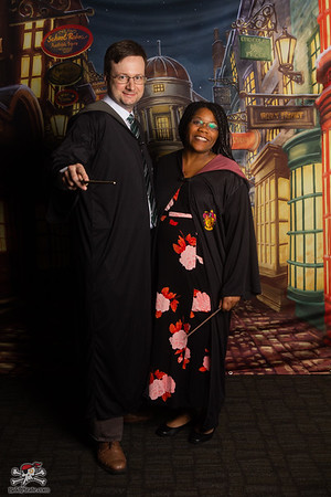 Hogwarts Prom 051