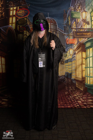 Hogwarts Prom 118