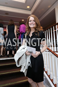 Trust for the National Mall President & CEO Catherine Townsend. Photo by Tony Powell. 14th Annual Women & Wine. Ritz Tysons. April 24, 2019