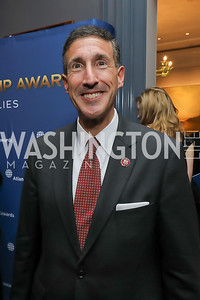 Rep. David Kustoff. Photo by Tony Powell. 2019 Atlantic Council Awards. Ritz Carlton. April 30, 2019