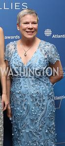 NATO Deputy Secretary Rose Gottemoeller. Photo by Tony Powell. 2019 Atlantic Council Awards. Ritz Carlton. April 30, 2019