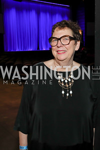 theatreWashington President and CEO Amy Austin. Photo by Tony Powell. 2019 Helen Hayes Awards. The Anthem. May 13, 2019