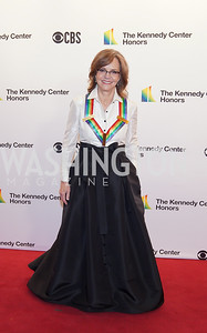 Sally Field. Photo by Tony Powell. 2019 Kennedy Center Honors. December 8, 2019