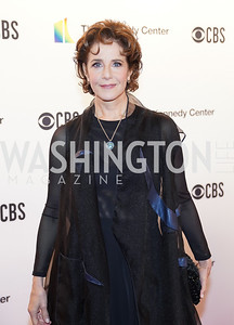Debra Winger. Photo by Tony Powell. 2019 Kennedy Center Honors. December 8, 2019