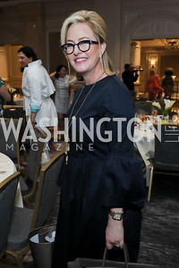 Jacqui Michel. Photo by Tony Powell. 2019 N Street Village Luncheon. Ritz Carlton. May 23, 2019