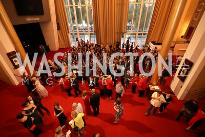 Photo by Tony Powell. 2019 NSO Gala. Kennedy Center. September 28, 2019-4.JPG