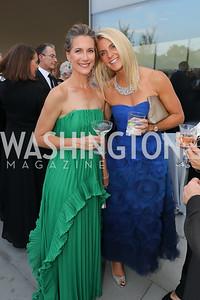Marshall. Photo by Tony Powell. 2019 NSO Gala. Kennedy Center. September 28, 2019