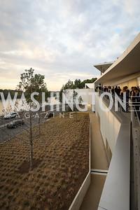 Photo by Tony Powell. 2019 NSO Gala. Kennedy Center. September 28, 2019-3.JPG