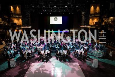 Photo by Naku Mayo Washington Ballet  Gala May 10, 2019