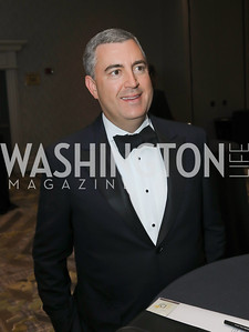 "Ally Financial CEO Jeffrey ""JB"" Brown. Photo by Tony Powell. 2019 Thurgood Marshall 32nd Anniversary Awards Gala. October 19, 2019"