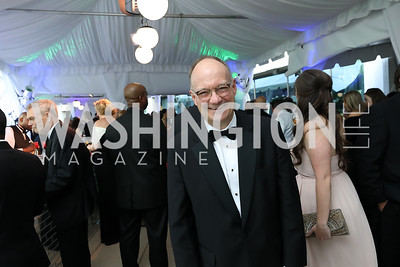 Jack DiGioia. Photo by Tony Powell. 2019 WHCD Pre-parties. Washington Hilton. April 27, 2019