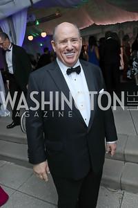 Photo by Tony Powell. 2019 WHCD Pre-parties. Washington Hilton. April 27, 2019