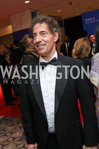 Rep. Jamie Raskin. Photo by Tony Powell. 2019 WHCD Pre-parties. Washington Hilton. April 27, 2019