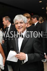 Michael Isikoff. Photo by Tony Powell. 2019 WHCD Pre-parties. Washington Hilton. April 27, 2019