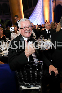 Switzerland Amb. Martin Dahinden. Photo by Tony Powell. 2019 WPA Annual Gala. March 30, 2019