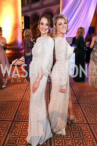 Photo by Tony Powell. 2019 WPA Annual Gala. March 30, 2019