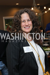 Julia Cohen. Photo by Tony Powell. 2019 WildAid Gathering. May 2, 2019